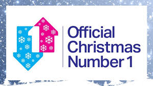 Uk Christmas Number One Betting Trends Tips And Latest Odds