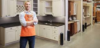 Small Picture Emejing Home Depot Kitchen Design Appointment Contemporary