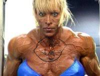 Steroids Side Effects Steroids For Women Evolutionary Org