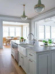 kitchen island with sink i want an island so ridiculously massive that a family of four kitchen island with sink