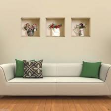 Simple Living Room Decor Cheap Vintage Style Living Room Decor Ideas To Try