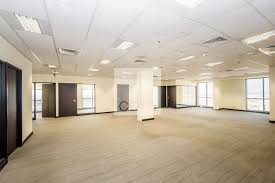 Floorco Design Center High Quality Fitted Office Low Floor Co R 15127