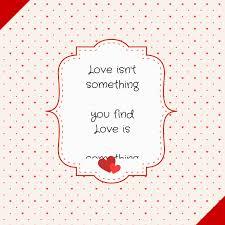 Love Instagram Quotes Custom 48 Best Instagram Quotes Captions For Instagram Users