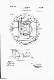 Ge wiring diagram symbols carburetor engine diagram bmw system wiring diagram 1975 bmw 2002 wiring diagram wiring diagram hyundai elantra on bmw 645 wiring
