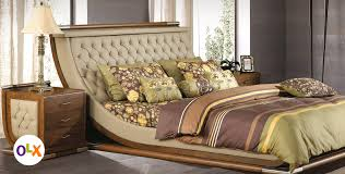 good quality bedroom furniture brands. Top Furniture Brands In Pakistan Good Quality Bedroom O