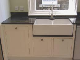 Free Standing Kitchen Sink Unit Free Standing Kitchen Furniture
