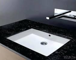 kraus sink offer ends kraus sink drain installation