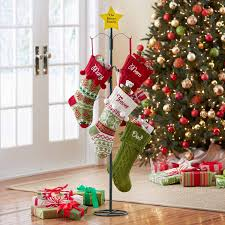 Image result for christmas stocking images