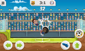 y8 football league sports game free of android version m 1mobile
