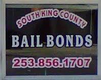 bail bonds kent wa. Fine Kent Our Mission In Bail Bonds Kent Wa S