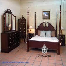Schlafzimmer Kommode Nachttisch Nachttische Antik Atemberaubend