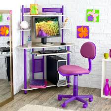 ikea office chairs canada. ikea office tables canada purple chair best computer chairs for and contemporary home furniture top 9