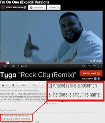 20 best YouTube comments ever.. - Album on Imgur