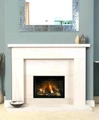 fireplace framing ideas enjoyable framed wall art electric