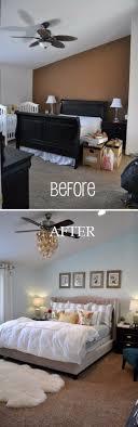 Small Bedroom Ceiling Fan 17 Best Ideas About Ceiling Fan With Chandelier On Pinterest