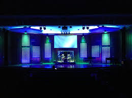 church lighting ideas. Features Light Decor For Stage Lighting Design And Cool Church Ideas E
