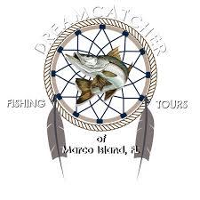 Dream Catcher Fishing Custom Dreamcatcher Fishing Tours Home