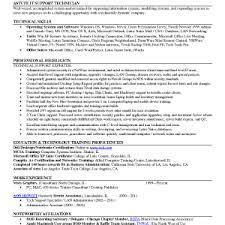 sample resume for computer technician alluring computer technician computer technician sample cv example sample resume computer technician sample resume