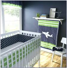 aviator crib bedding set vintage airplane crib bedding bedroom home design ideas airplane baby bedding sets