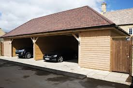 view the full garages car barns image gallery