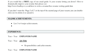 See Resumes Free How To Make Resume Template In Word 2007 Create Templates Find My