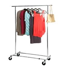 garment rack with laundry sorter additional views image to enlarge garment rack laundry sorter