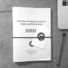 all newly grad band 5 interview packs qualifiedphysio all newly grad band 5 interview packs