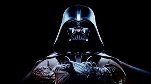 Darth Vader Quotes New Star Wars' Quotes The 48 Greatest Quotes From Darth Vader
