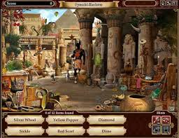 Sophie x rias free download pc game cracked in direct link and torrent. New Hidden Games Online Free Online Hidden Object Games Cloudy Girl Pics