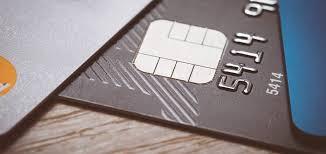Lost Or Stolen Card Connexus Credit Union