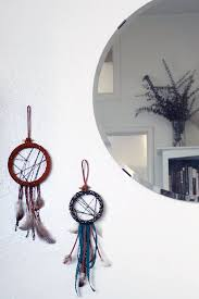 Where To Put Dream Catcher Inspiration Where Is The Best Place To Hang Your Dream Catcher Dream Catcher