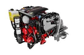 volvo penta engines marine parts express vp engine
