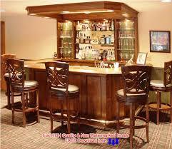 corner curved mini bar. Corner Curved Mini Bar. Fridge Bar Furniture For Home Acadian House Plans C
