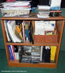 closet to office. Closet-office-conversion-2.JPG Closet To Office