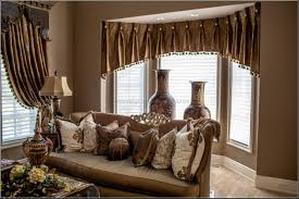 Silk Curtains For Living Room Luxury Curtains For Living Room 12 Best Living Room Furniture
