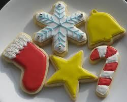christmas bell sugar cookies. Brilliant Bell With Christmas Bell Sugar Cookies N