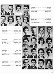 The Lasso, Yearbook of Howard Payne College, 1960 - Page 189 - The Portal  to Texas History