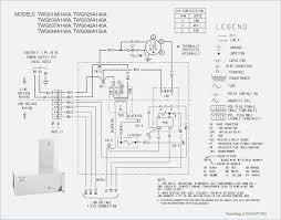 trane xl1200 heat pump wiring diagram knitknot info trane xl1200 heat pump wiring diagram heat pump wiring diagram air handler trane xl1200 heat