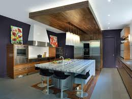 New Trends In Kitchen Design New Cabinets R Us Top Trends For Kitchens And Bathrooms Shows Surge In
