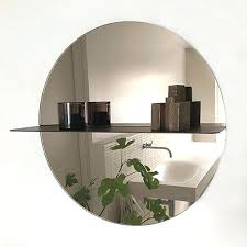 Mirror With Coat Rack entryway mirror coat rack cityofhopeco 98