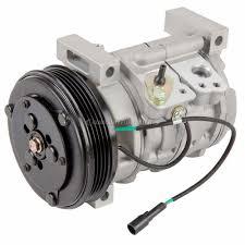 Chevrolet Tracker AC Compressor Parts, View Online Part Sale ...