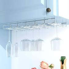 hanging wine glass rack ikea hanging wine glass rack wine glass hanging rack ikea uk