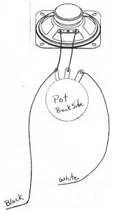 70v volume control wiring diagram wiring diagram 70v Speaker With Volume Control Wiring Diagram 70v wiring with volume controls 10 source ceiling speakers wiring diagrams printable 70 volt speaker volume control wiring diagram