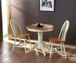 round wood dining table seat dining table set unique round wood kitchen table and chairs best