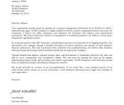 More Cover Letter Examples Elementary Teacher Sample Teaching