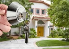 residential locksmith. Residential Locksmith T