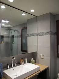 Kitchen Cabinets Ed Bathroom Furniture Interior Custom Cabinetry Bathroom Ideas Plain