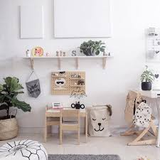 kids furniture ideas. 5 low cost storage ideas for the kidsu0027 room kids furniture