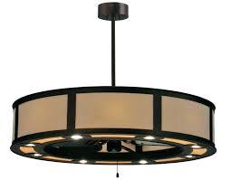 drum shade ceiling fan light kit drum ceiling fan drum ceiling fan ceiling fans in new drum shade ceiling fan light