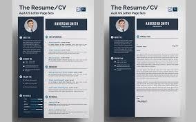 Web Developer Cv Resume Template Non Profit Logo Branding Web